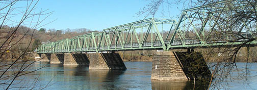 frenchtown_bridge